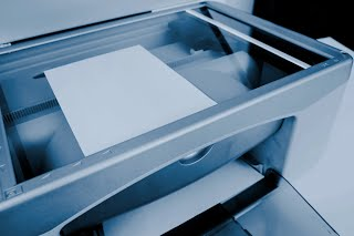 oakland document scanning services